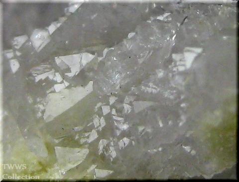 麦束水晶_マダガスカル1アップ6
