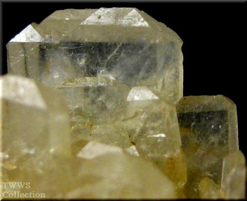 重晶石_カリフォルニア2アップ1