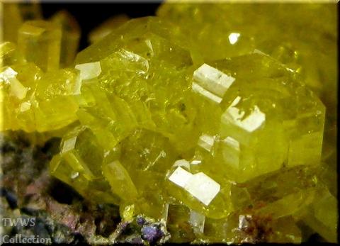 ミメット鉱_中国2アップ5