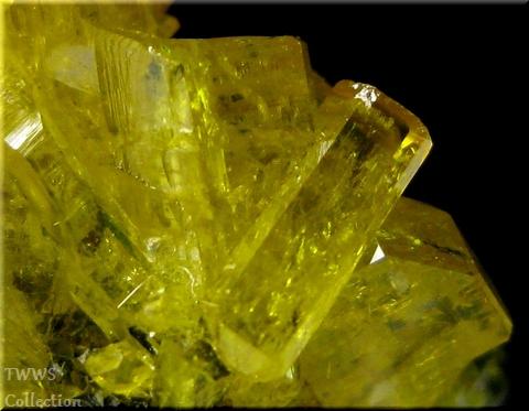 ミメット鉱_中国2アップ3