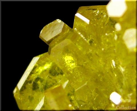 ミメット鉱_中国2アップ1