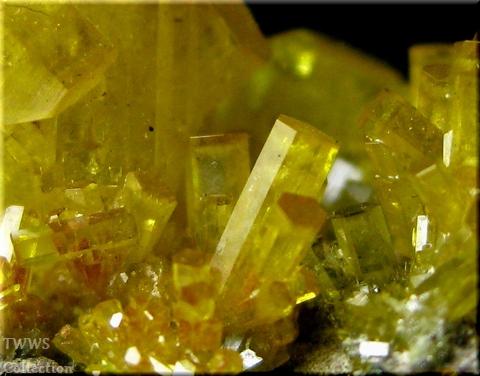 ミメット鉱_中国2アップ2