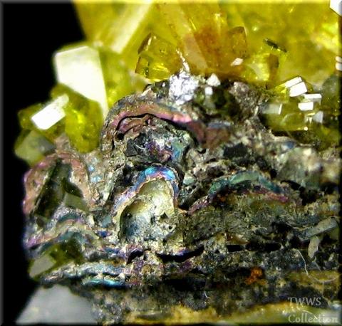 ミメット鉱_中国2アップ7