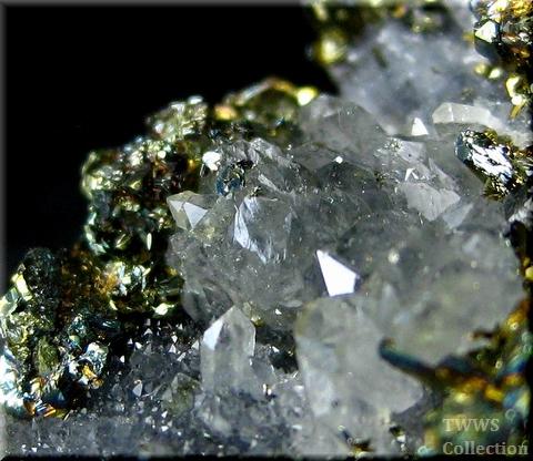 白鉄鉱_モロッコ1アップ4