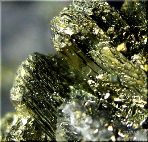 白鉄鉱_モロッコ1アップ16