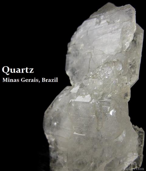 水晶_ブラジル10