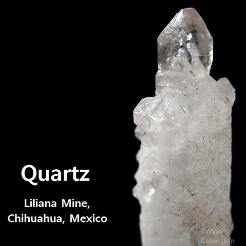 水晶_メキシコ1