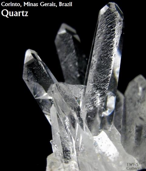 水晶_コリント12