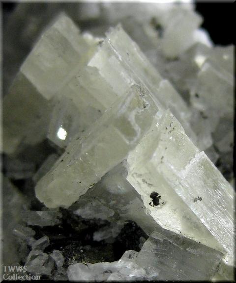 重晶石_ブルガリア1アップ2