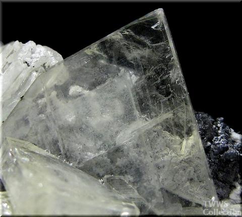 重晶石_ブルガリア1アップ1