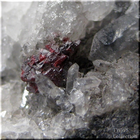 辰砂&水晶_中国1アップ11