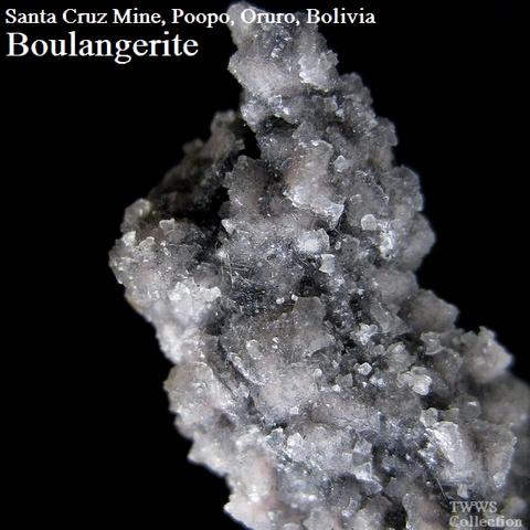 ブーランジェ鉱_ボリビア1