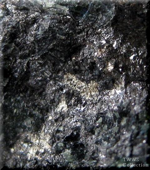 ヒーズルウッド鉱&中宇利石_愛知1アップ1