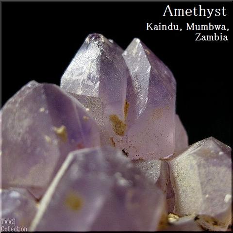 紫水晶_ザンビア1修正