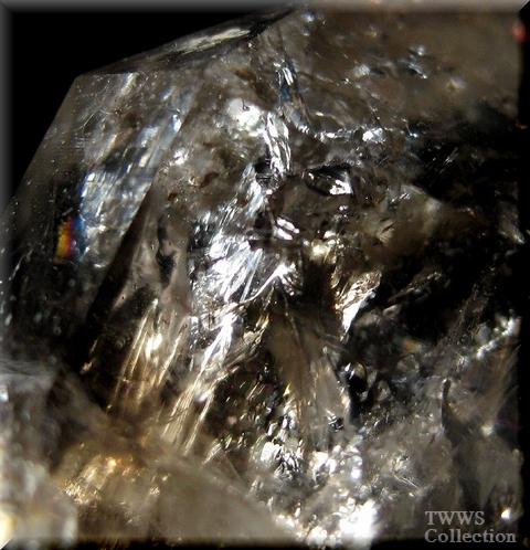 煙水晶_ナミビア1アップ