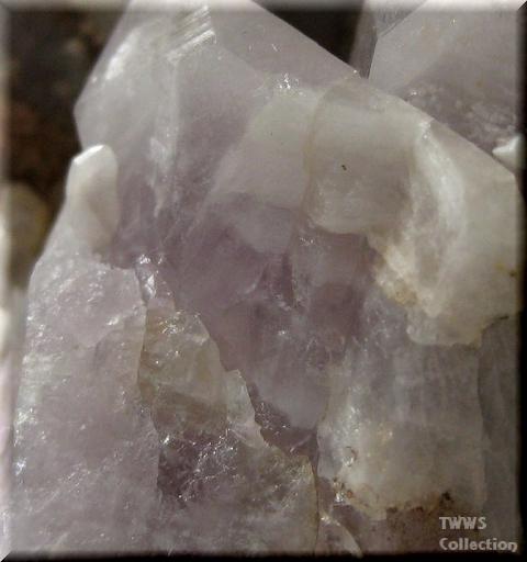 紫水晶_カリフォルニア1断面