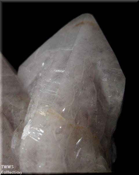 紫水晶_カリフォルニア1骸晶