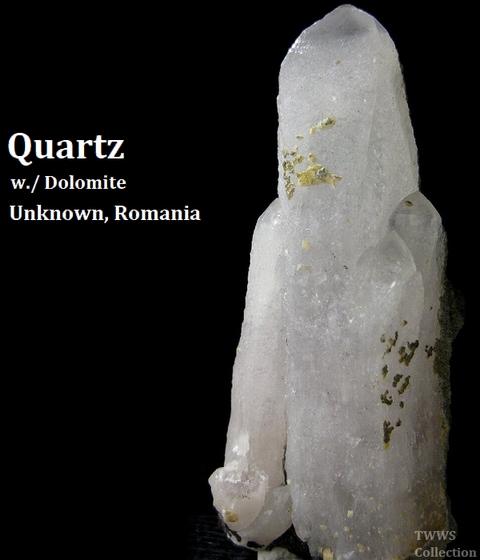 水晶_ルーマニア7