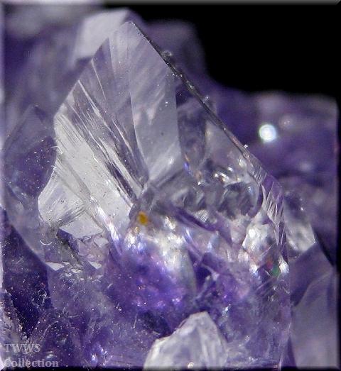 紫水晶_ブラジル10アップ1