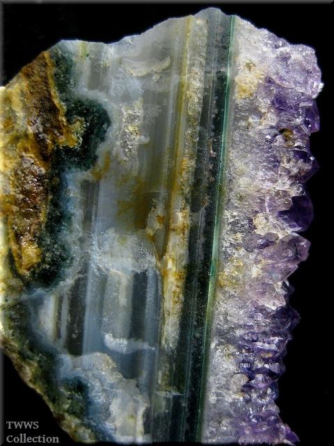 紫水晶_ウルグアイ2アップ2