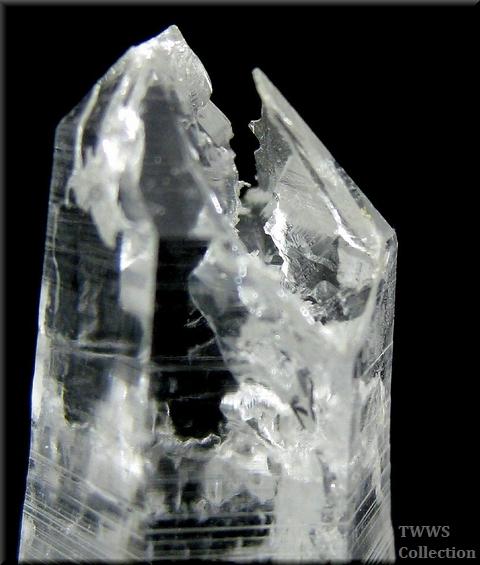 水晶_ロシア3アップ2
