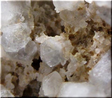 水晶_南アフリカ1アップ