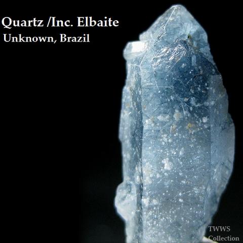 青水晶_ブラジル4