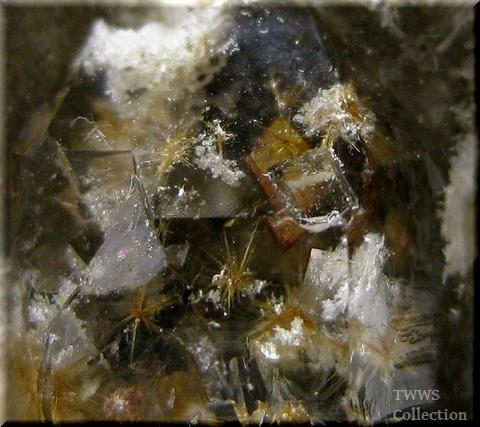 ルチル水晶_ブラジル5アップ