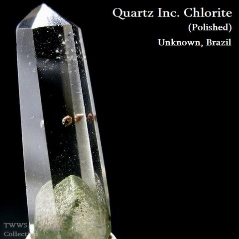 磨き水晶_ブラジル5