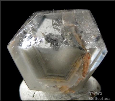 磨き水晶_ブラジル3底面