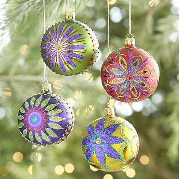glitter-flower-ball-ornaments.jpg