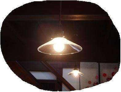 PB190021-2.jpg