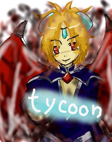 tycoon.jpg