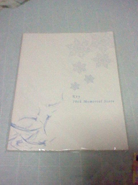 HNI_0019 (2)