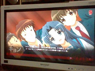 HNI_0015_convert_20110517091437.jpg
