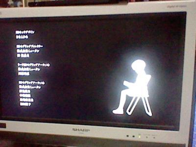HNI_0018_convert_20110517091532.jpg