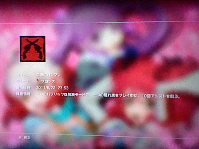 HNI_0022_20110624174053.jpg