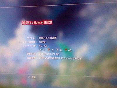 HNI_0022_convert_20110517091610.jpg