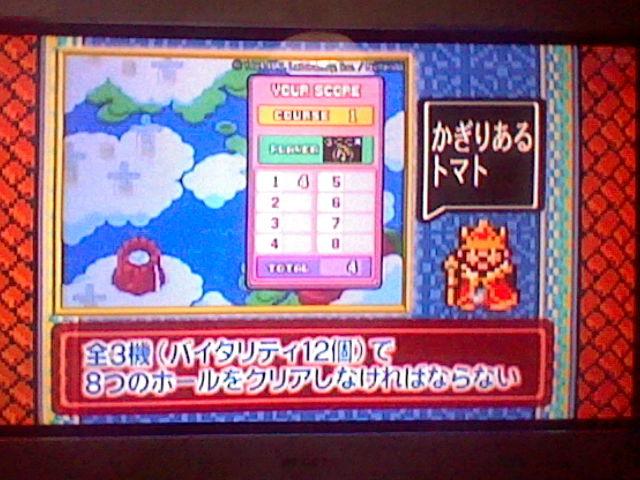 HNI_0034_20110709012948.jpg