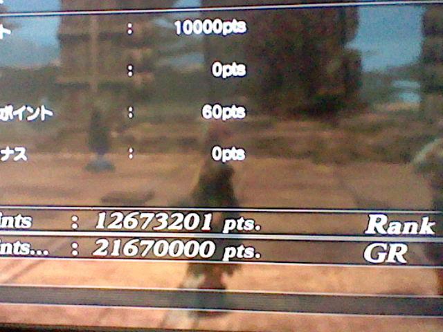 HNI_0041_20110807211030.jpg