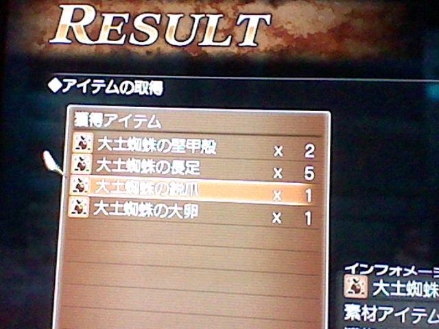HNI_0099_20110802004849.jpg