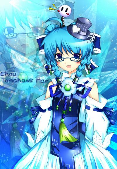 tomaho-_convert_20110912145801.jpg
