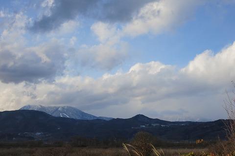 2014-01-01-IMG_0718.jpg