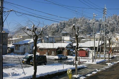 2014-01-03-IMG_0731.jpg