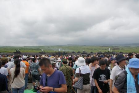2011083111.jpg