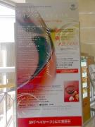 201009120010001.jpg