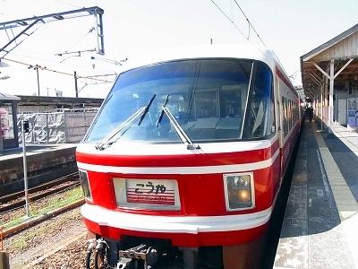 201010021018876.jpg