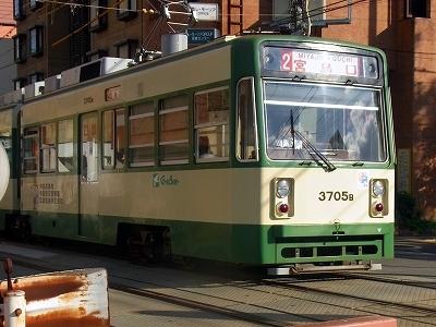 201010101020012.jpg