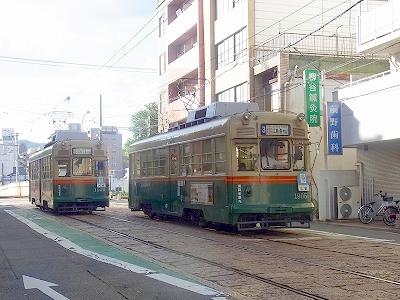 201010101020017.jpg