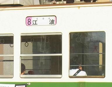 201010101020020.jpg
